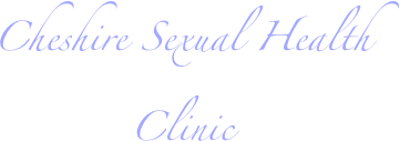 Cheshire Sexual Health Clinic